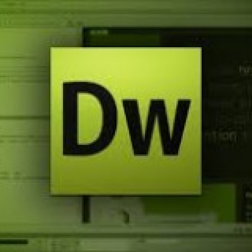 Dreamweaver freezes on startup