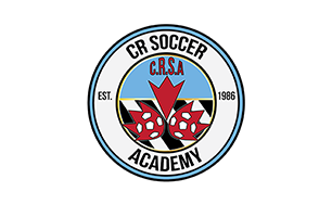 Carlo Rivas Soccer Club