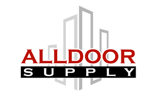 All Door Supply