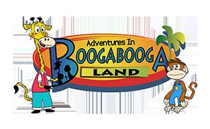 Booga Booga Land