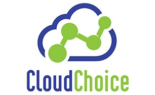 Cloud Choice