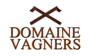 Domaine Vagners