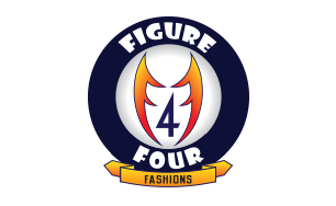 Figure 4 Fashions