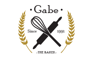 Gabe the Baker