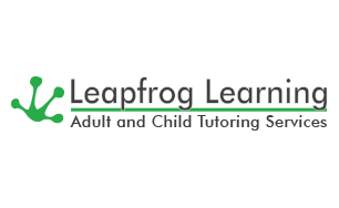 Leapfrog Learning