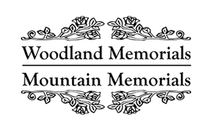 Mountain & Woodland Memorials