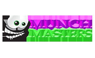 Munch Masters