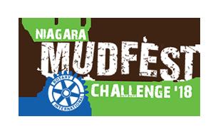 Niagara Mudfest