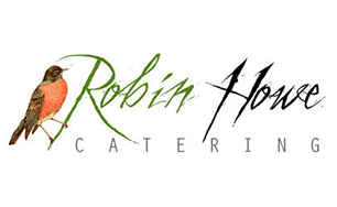 Robin Howe Catering