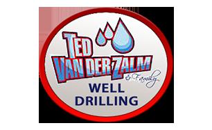 Vander Zalm Drilling