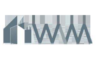 Wilsondale Assets Management