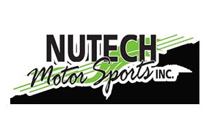 Nutech Motor Sports